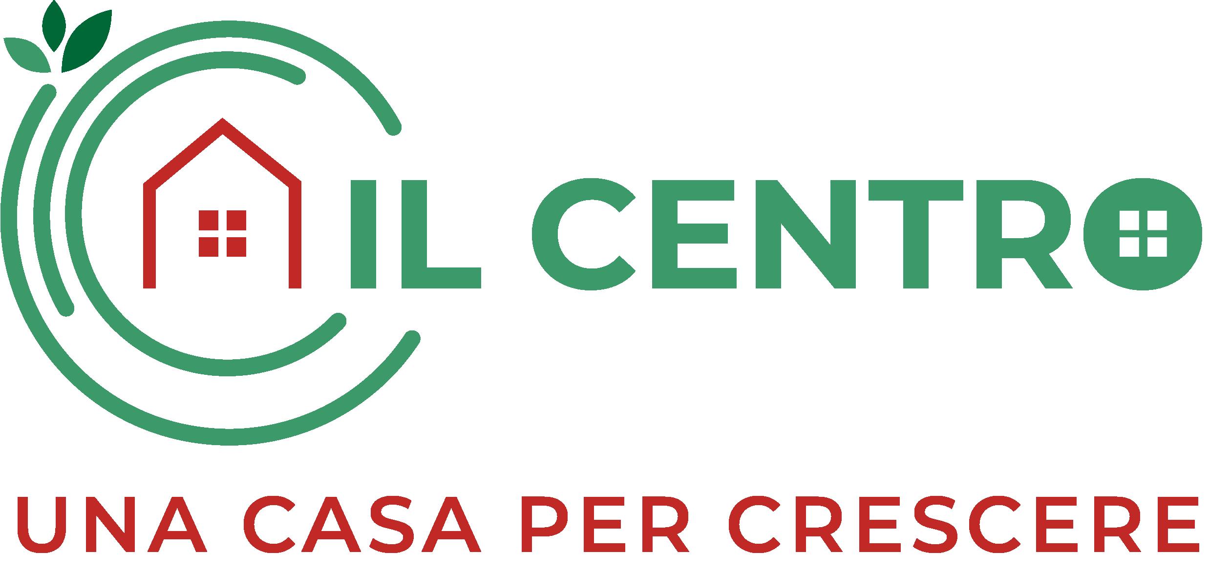 Il Centro Roma